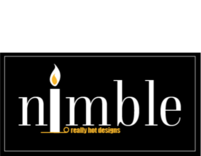Nimble Logo 1 Full